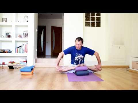 Как разработать тазобедренный сустав как улучшить подвижность тазобедренных суставов и растяжку