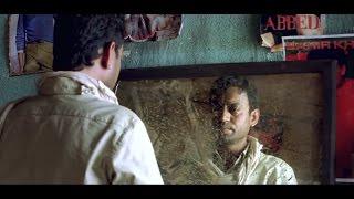 Best Hindi Song in HD | Kab Se Usko Dhoondta Hoon from Billu