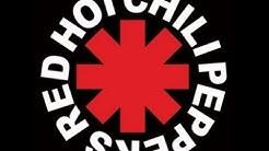 Red Hot Chili Peppers - Descarga discografia completa/ full discography por Mega