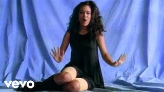Watch Tracie Spencer Save Your Love video