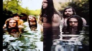 Blind Melon - No Rain - Live acoustic version with lyrics.mpg