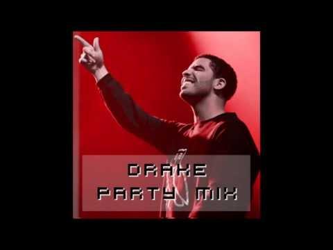Drake [Party Mix]