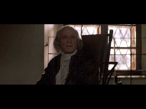 "Amadeus Director's Cut - ""Questo era Mozart"" Mp3"
