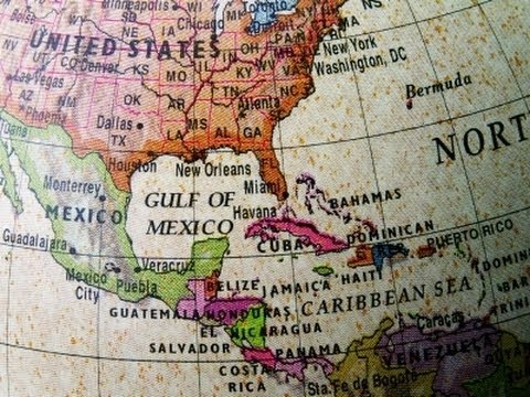 Emerging Market Consumers: Latin America and Asia Pacific
