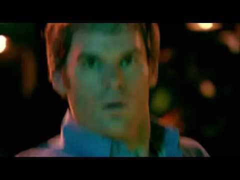 Dexter: Blood Theme Season 1 Tribute