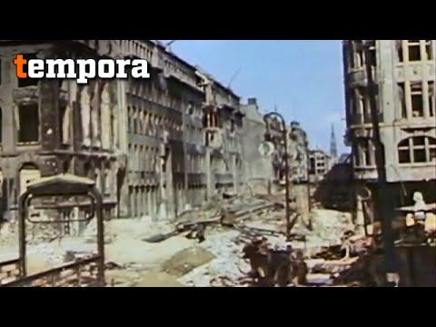 Der Opal von Australien Dokumentarfilm von Patrick Voillot from YouTube · Duration:  51 minutes 28 seconds