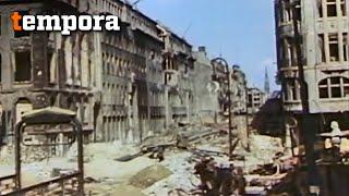 Die DDR - Von Mauerbau bis Mauerfall (Dokumentation, Deutsch, DDR, Mauerfall, Geschichte)
