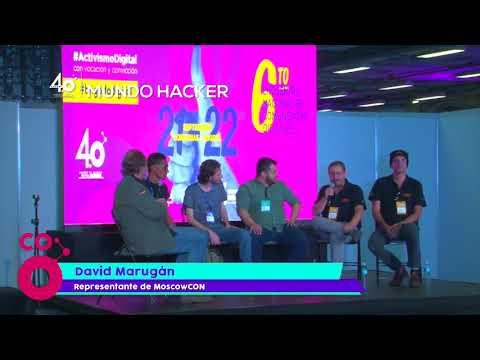Día_2 Mundo Hacker David M.
