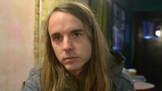 Andy Shauf Interview - The Seventh Hex