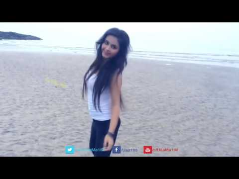Desi teen hot and y dance hot moves mms