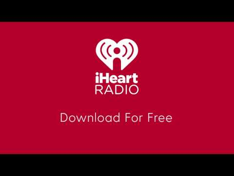 iHeartRadio: Unlimited Music & Free Radio in One App