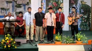 Video Adlaw nga Sabado - Advent Singers download MP3, 3GP, MP4, WEBM, AVI, FLV September 2018