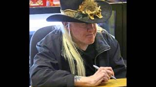 Watch Johnny Winter See See Baby video