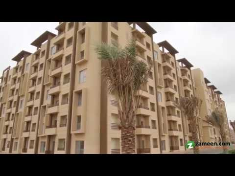 BPD LUXURY HEIGHTS 2 BEDS APARTMENT ON 3 YEARS EASY INSTALLMENT ...