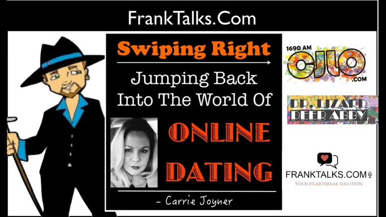 Synteza 1983 online dating