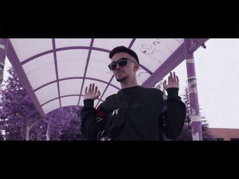 MAYO - ECO (VIDEOCLIP)[VENENO]