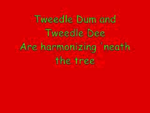 Baby's First Christmas Lullaby Song and Lyrics