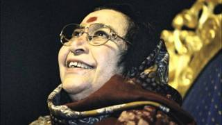 Sahaj Bhajan- 'Suraj Chaand Sitare' by Sonia
