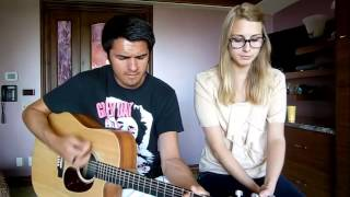 Dosed (Acoustic Duet) RHCP Cover