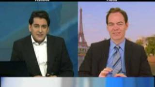 Afshin Rattansi :Bank Nationalization