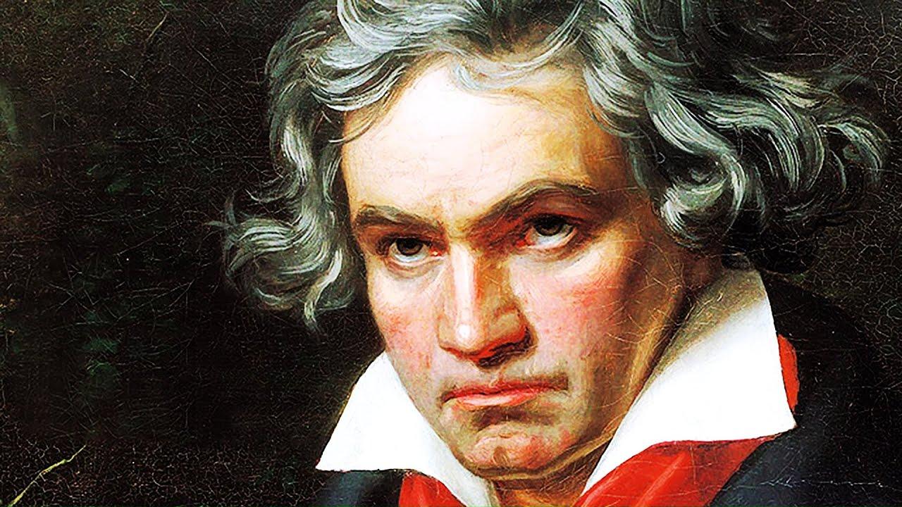 Download Happy 250th birthday, Ludwig van Beethoven! Celebrating his Music & Legacy – #Beethoven2020