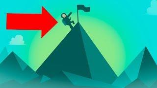 Baixar Se Você Quer Escalar o Everest, Pare e Pense Novamente
