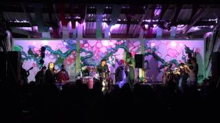 antibalas - 4k - 06.02.17 - beardfest 2017 - friday