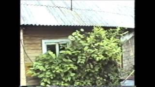 Tagasi vabas Eestis ja eestlased Rootsis alates 1989. 11. osa.