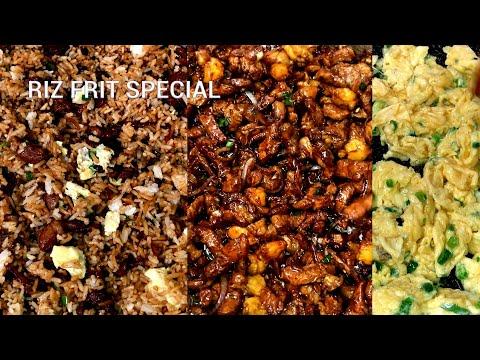 riz-frit-à-ma-façon-recette-simple-et-facile-à-faire.