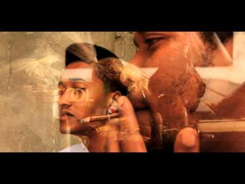 EL PILLO - CHISPITA - VIDEO OFFICIAL FULL HD