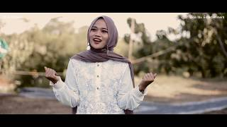 IDUL FITRI - SABYAN Cover ( Official Video Music )