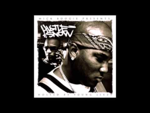Young Jeezy & TI  Welcome 2 Atlanta 2005