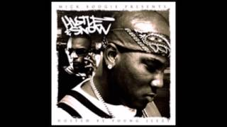 Young Jeezy & T.I. - Welcome 2 Atlanta 2005
