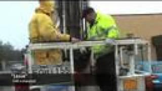 20070831 - Värnamo Räddningshundsgrupp