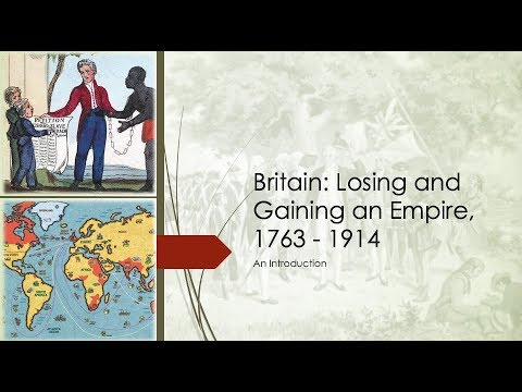 introduction-to-the-british-empire-1763-1914