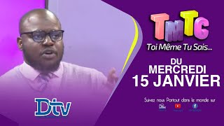 TMTC DU 15 01 2020