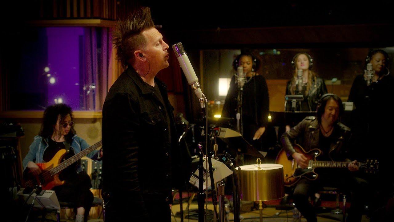 Jeremy Buck - All for You (Official Music Video) - copy - copy - copy - copy