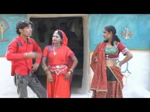 Tum Chhod Chalo  Masko Dudh Dupriya Mein...