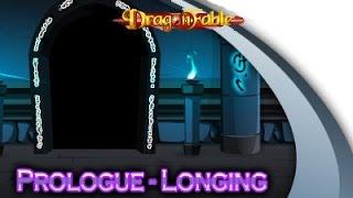 Dragon Fable Prologue - Longing