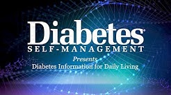 hqdefault - Diabetic Diet Magazine