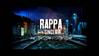 RAPPA - Sincer [Oximoron 2015]