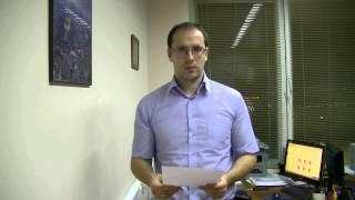 видео регистрация юридических лиц и предпринимателей