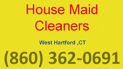 House Cleaning Services West Hartford ,CT | (860) 362-0691 | House Maid Cleaners