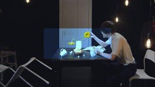 ウソツキ - 0時2分(MV)