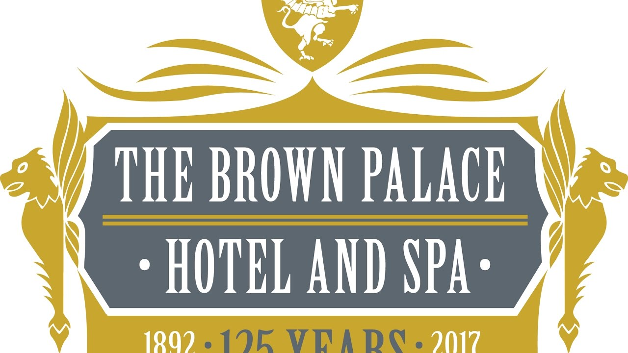 125th anniversary- the brown palace - youtube