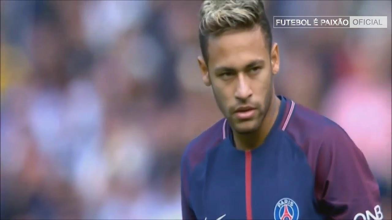 Download PSG vs Bordeaux FC 6 2   All Goals & Highlights HD   Ligue 1 30 9 2017