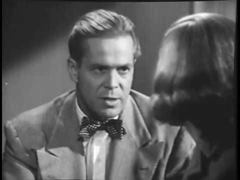 Too Late for Tears (1949) LIZABETH SCOTT