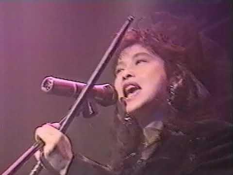 森高千里 / NEW SEASON[1988]