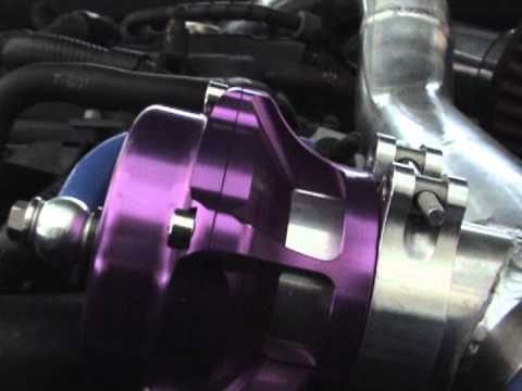 tial bov serial number check