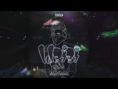 Ghali - Habibi [Kaster Brax Remix]
